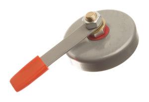 Welding cables & connectors