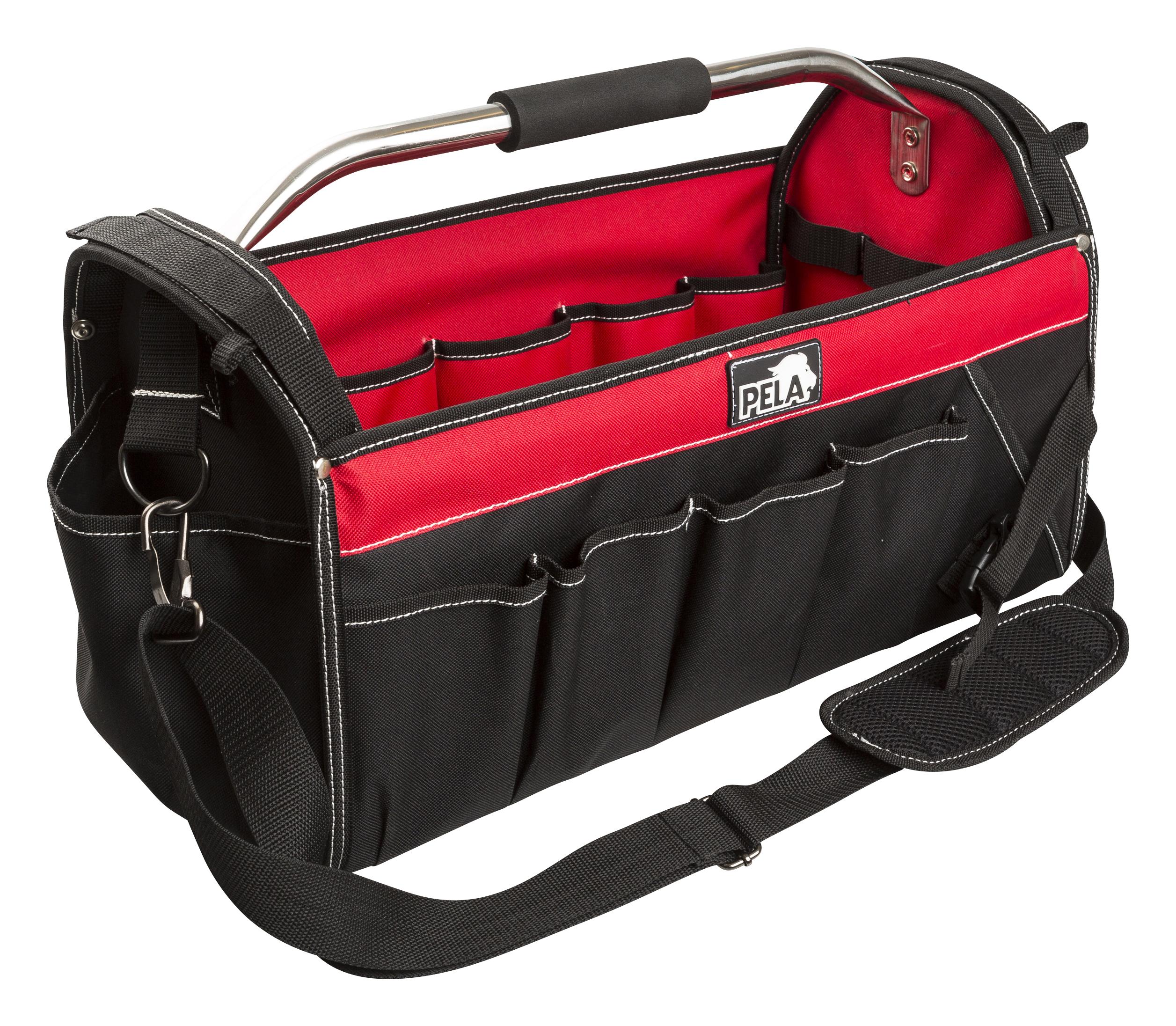 Buy Tool bag for carpenters at PELA Tools