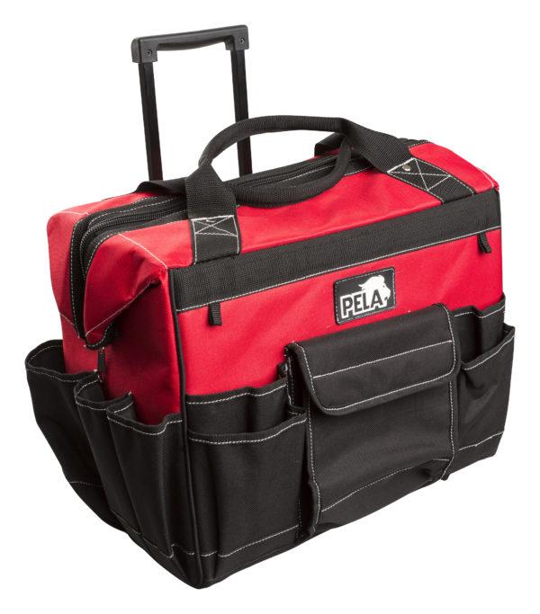 Tool bags & tool belts