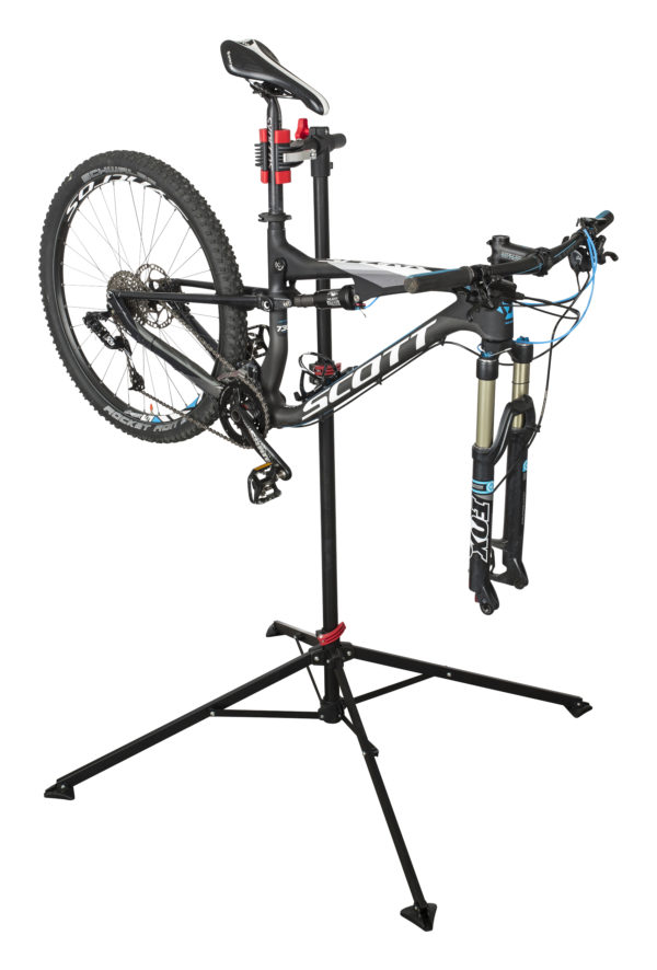 Bicycle tools & equipment